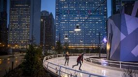 Maggie Daley Park 03