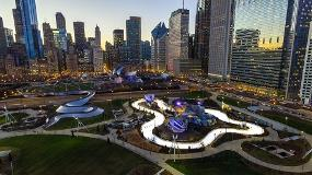 Maggie Daley Park 05