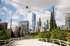 Maggie Daley Park 22