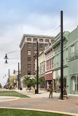 Mason City - 10