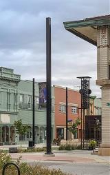 Mason City - 11
