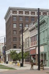 Mason City - 12