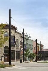 Mason City - 13