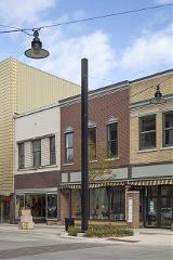 Mason City - 18