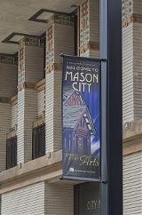 Mason City - 7