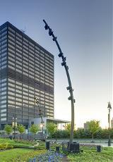 MGM Grand Detroit 4