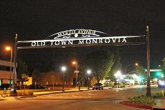 Monrovia 10
