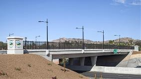 Nason Street Bridge - 03
