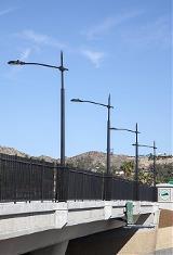 Nason Street Bridge - 12