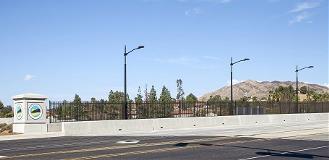 Nason Street Bridge - 13