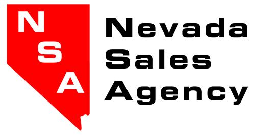 Visit Nevada Sales Agency