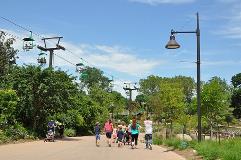 Omaha Zoo - 03