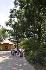 Omaha Zoo - 05