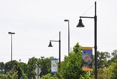 Omaha Zoo - 10