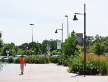 Omaha Zoo - 11