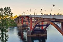 Sellwood Bridge 02