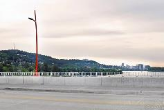 Sellwood Bridge 04
