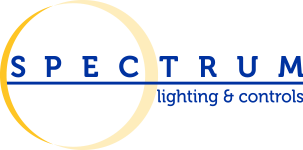 Visit Spectrum Lighting & Controls