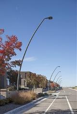 University Boulevard, Mesa Del Sol NM - 06