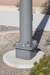 University Boulevard, Mesa Del Sol NM - 12