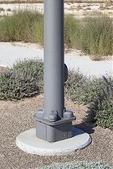 University Boulevard, Mesa Del Sol NM - 13