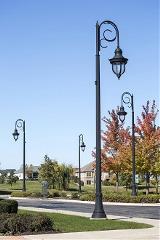 Village of Shorewood 1