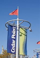 Cedar Point - Sandusky OH - 3
