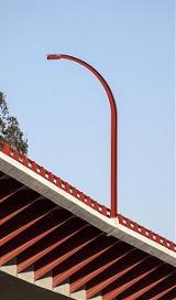 Golden Gate Bridge - San Francisco CA - 10