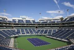 Indian Wells Tennis Garden - Indian Wells CA - 15