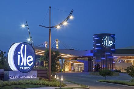 Missouri casino locator casinos in new york
