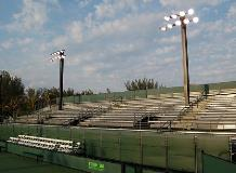 Key Biscayne - Crandon Park Tennis Center - 10
