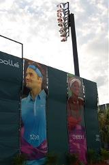 Key Biscayne - Crandon Park Tennis Center - 11