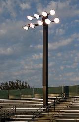 Key Biscayne - Crandon Park Tennis Center - 13