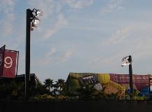 Key Biscayne - Crandon Park Tennis Center - 14