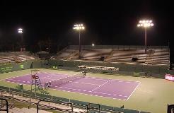 Key Biscayne - Crandon Park Tennis Center - 16