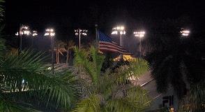 Key Biscayne - Crandon Park Tennis Center - 17