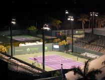 Key Biscayne - Crandon Park Tennis Center - 18