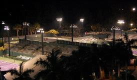 Key Biscayne - Crandon Park Tennis Center - 19