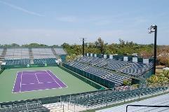 Key Biscayne - Crandon Park Tennis Center - 2