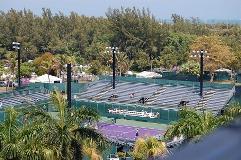 Key Biscayne - Crandon Park Tennis Center - 6