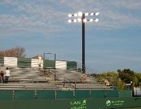 Key Biscayne - Crandon Park Tennis Center - 9