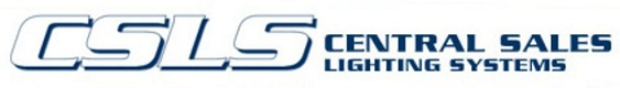 Visit Central Sales Lighting Systems