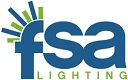 Visit FSA Lighting