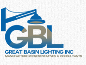 Great Basin Lighting