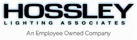 Visit Hossley Lighting Associates