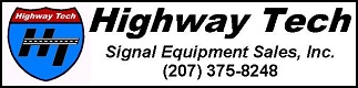 Visit Highway Tech