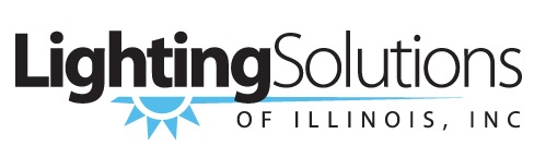 Visit Lighting Systems of Illinois