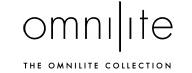 Visit Omnilite
