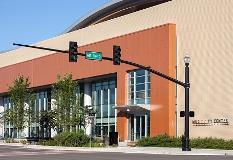 Nashville Music City Center - 18