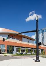 Nashville Music City Center - 26